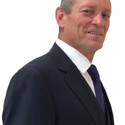 Rene F. Perez