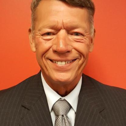 Paul W. Langston