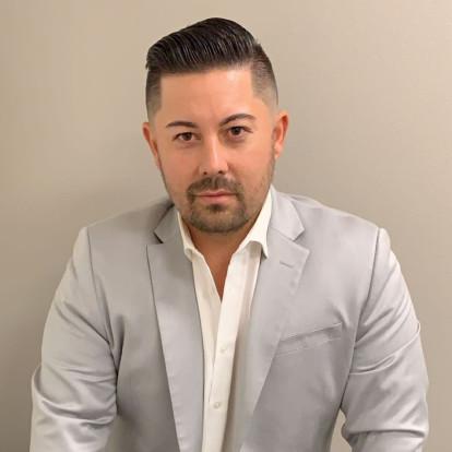 Derrick Lopez