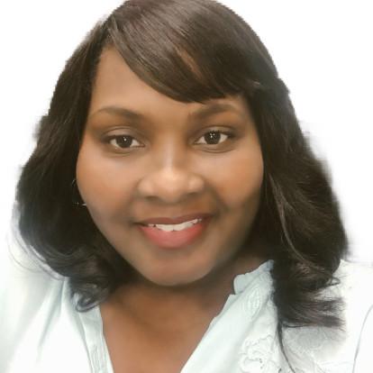 Deborah Landy
