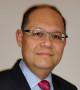 Dennis Sarza