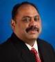 Vikaas Dutta (MBA)