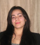 Aleecia Martinez