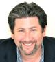 Brian Altounian
