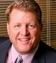 Dan Frandsen, MBA