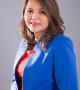 Cintia A. Solano