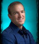 Jeff Aitkenhead