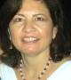 Catherine R. Lavin