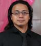 Michael Lao