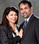 Geoffrey & Jennifer Battad
