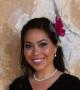 Karla Marcia Ycasiano