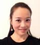 Alice Zou (CFP)