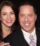 Mark and Reanna Grabill - CDFA