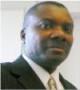 Ugo Okwoli