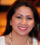 Charina Butler FinancialProfessional