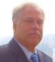 Glenn Coplin