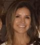 Patricia Manzo
