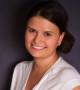 Justyna Wdowiarz