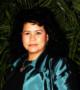 Irma Avila