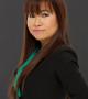 Huong Amy Ngo