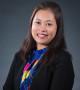 Kim Mai T Pham