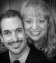 Wayne & Gwen Hartzler