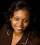 Kaye Bonnick, MBA