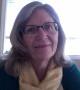 Wanda Egilsson