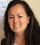 Kathleen  H. Cabayan