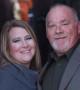 Jason and Lori Hansen