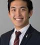 Otto Nguyen