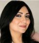 Katrin Azizkhani