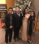 Joe & Cecilia Garcia