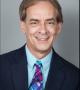 Michael Ekstrom