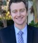 Ryan E. Bennett
