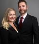Jessica & Eric Zylker