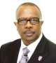 Ronald  E. Jones