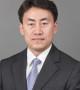Jinhong Qi