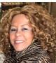 Dr. Wendy Labat