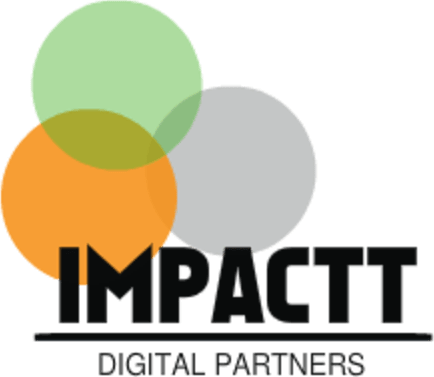IMPACTT Digital Partners
