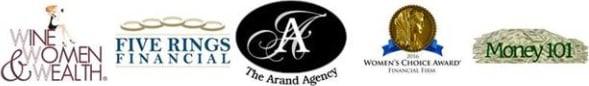 The Arand Agency