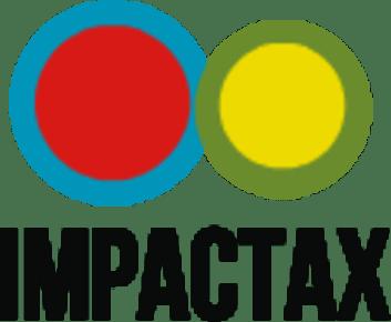 IMPACTAX Entrepreneurs