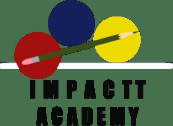 Impactt Academy