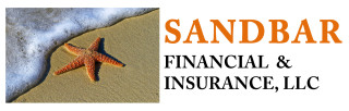 Sandbar Financial & Insurance LLC