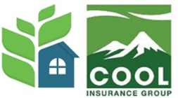 Cool Insurance Group, LLC / Your Family Bank