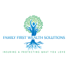 Family First Wealth Solutions LLC