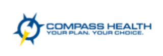 Compass Health Insurance