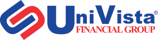 Univista Financial Services