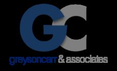 Greyson Carr & Associates