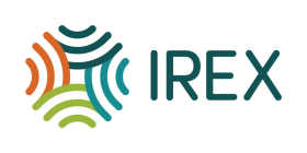 IREX Financial